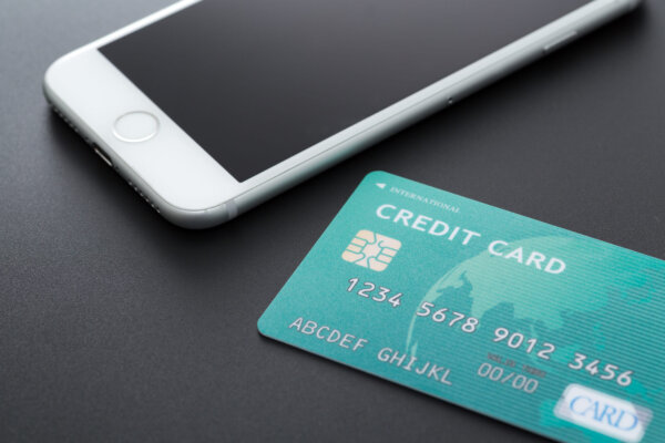 破産後クレジットカードが作れるようになるまで