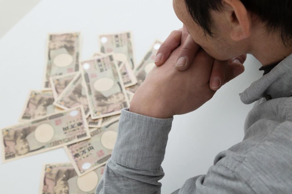 自己破産後の生活はどう変わる?誤解多き破産の真実に迫る!