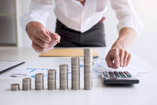 資金ショートを防ぐ方法